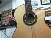 CORDOBA Acoustic Guitar GK STUDIO